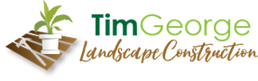 Tim George Landscape Construction, Inc.